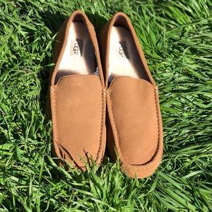 🍁🍂UGG Men Slippers Size 11 Brand new🍁🍂